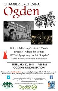COO poster Feb 22 v4